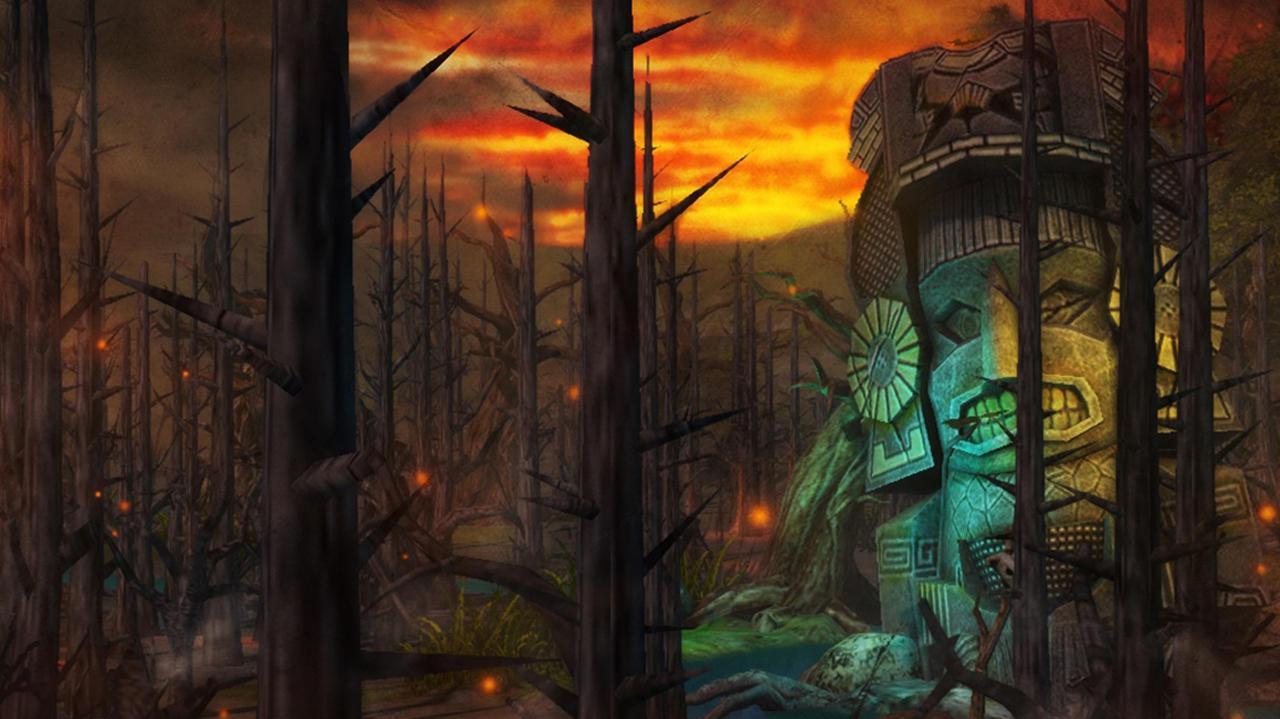 Thumbnail for version as of 15:09, September 14, 2012