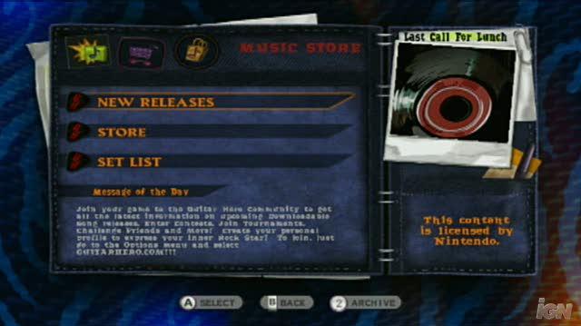 Thumbnail for version as of 23:42, September 13, 2012
