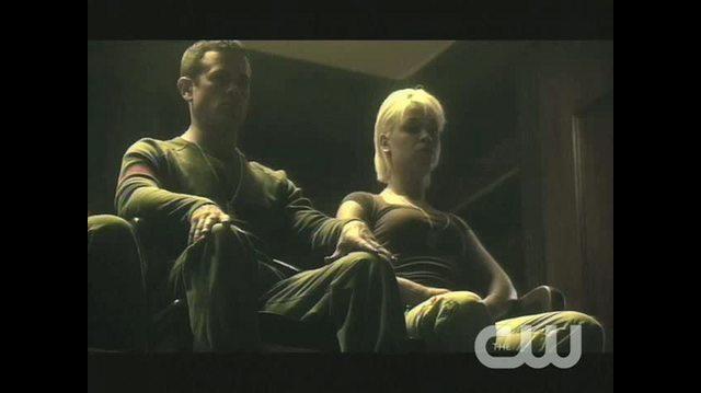 Smallville TV Clip - Always Been True