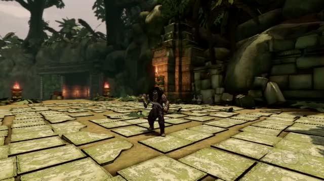 Thumbnail for version as of 09:50, September 14, 2012