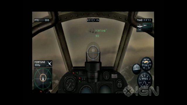 Thumbnail for version as of 06:58, September 14, 2012