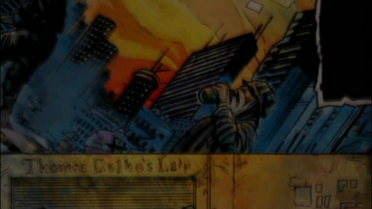 Thumbnail for version as of 13:32, September 14, 2012