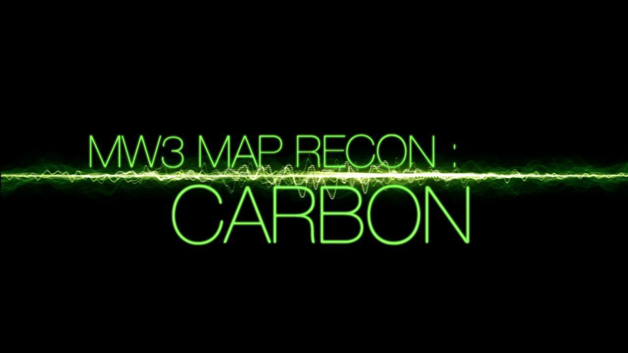 Thumbnail for version as of 20:34, September 14, 2012