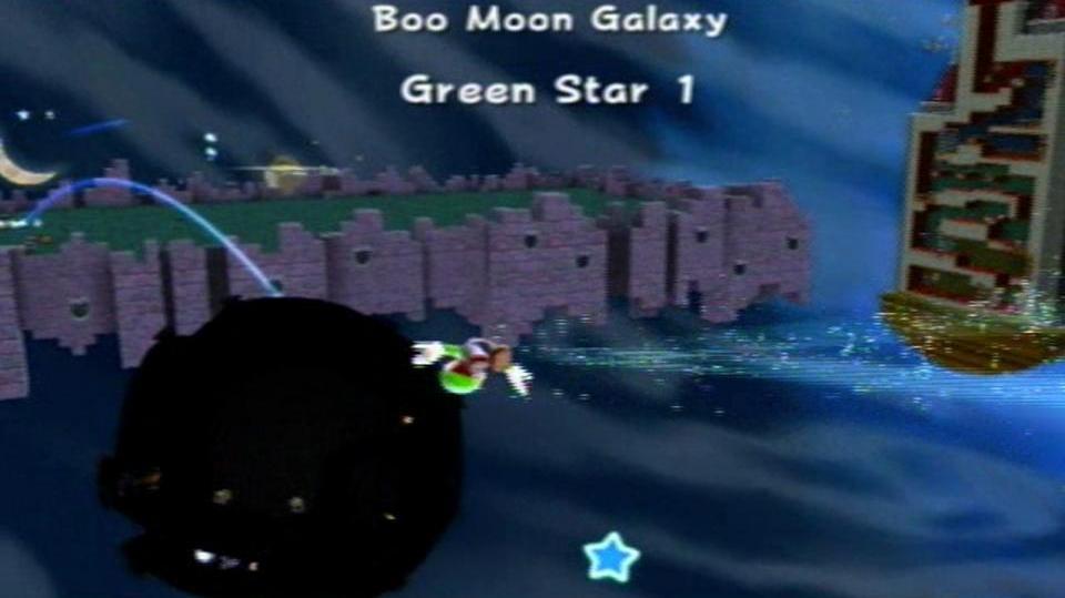 Thumbnail for version as of 15:57, September 14, 2012