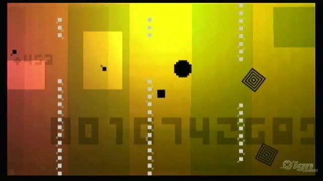 Thumbnail for version as of 05:13, September 14, 2012