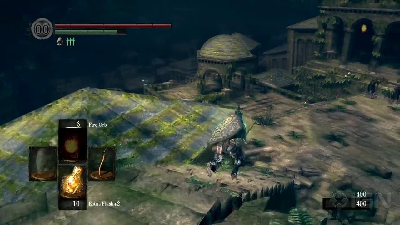 Thumbnail for version as of 16:23, September 8, 2012