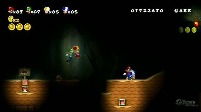 Thumbnail for version as of 06:20, September 14, 2012