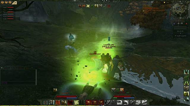 Thumbnail for version as of 21:09, September 13, 2012