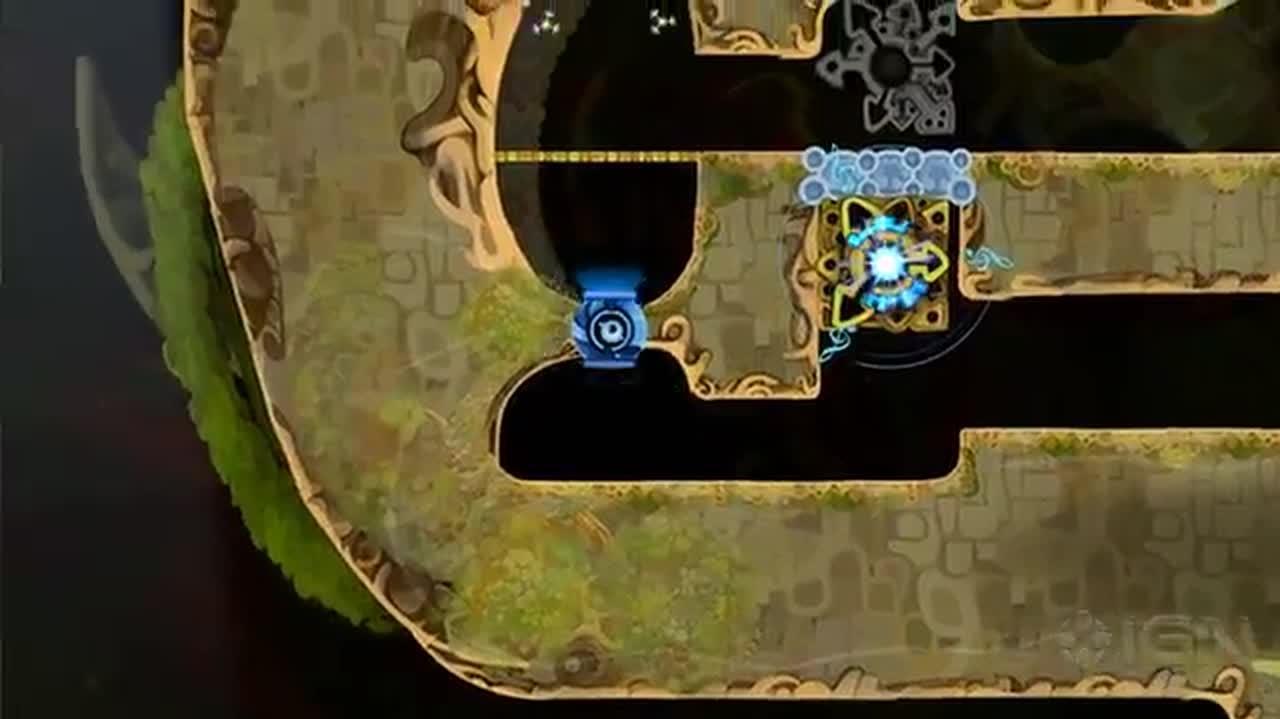 Thumbnail for version as of 00:18, September 15, 2012