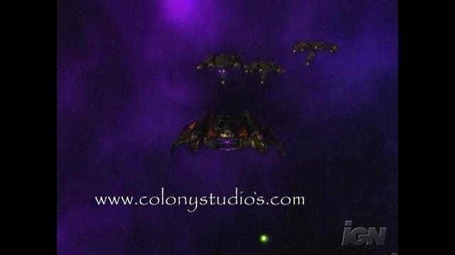 Thumbnail for version as of 17:12, September 13, 2012