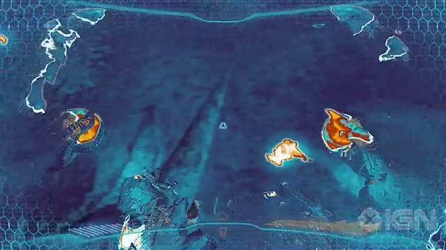Thumbnail for version as of 07:33, September 14, 2012