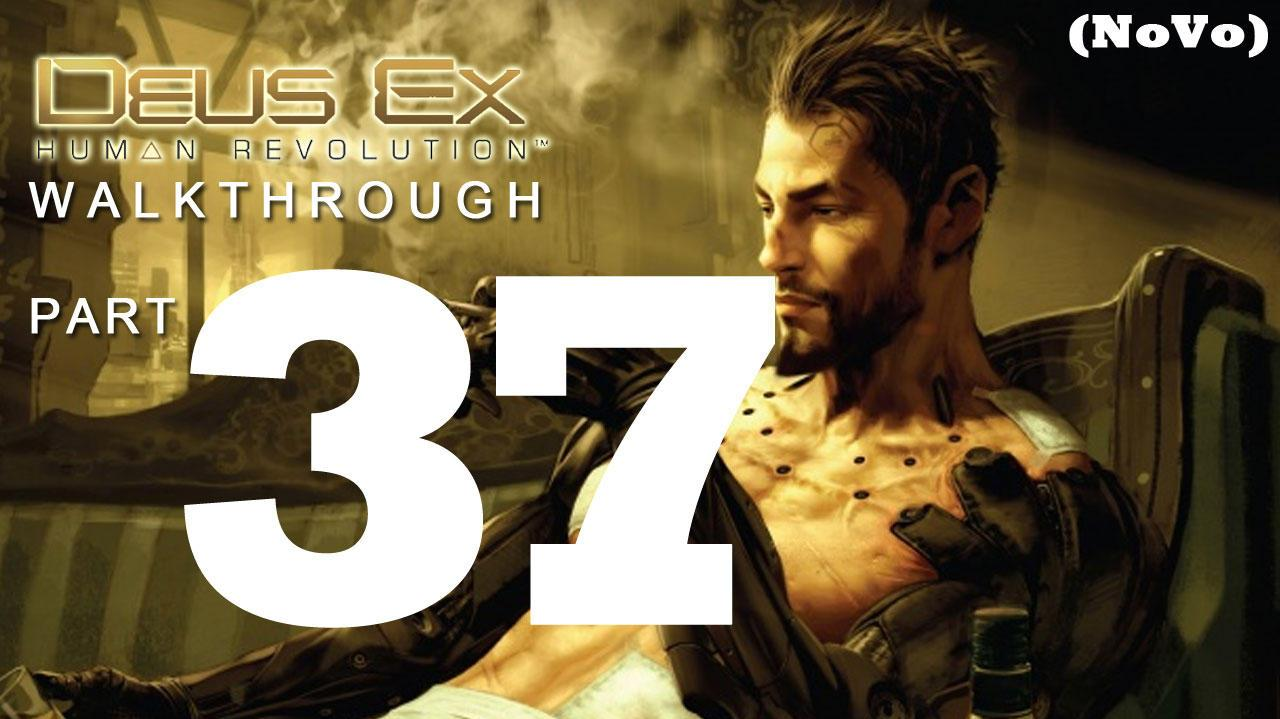 Thumbnail for version as of 23:06, August 2, 2012