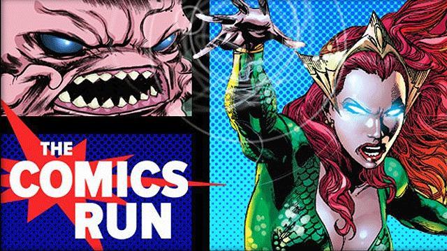 Thumbnail for version as of 22:15, September 14, 2012