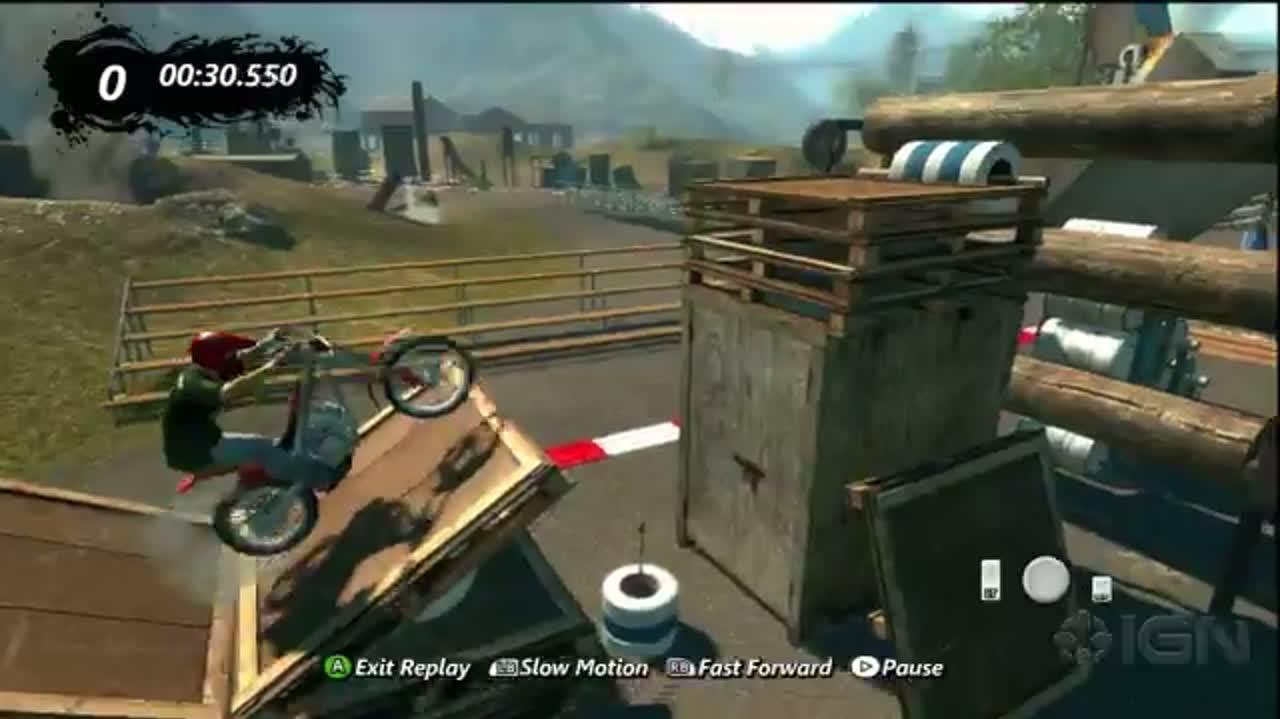 Thumbnail for version as of 23:21, September 14, 2012