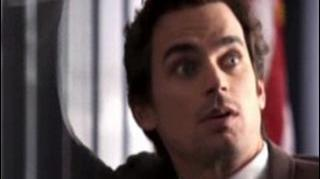 WHITE COLLAR WITHDRAWAL