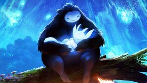 Ori and the Blind Forest - Recording the Soundtrack