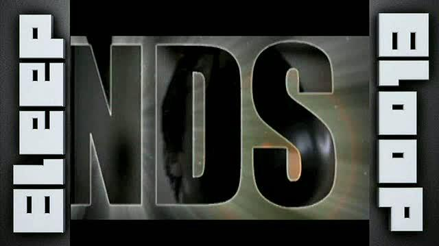 Thumbnail for version as of 04:15, September 14, 2012