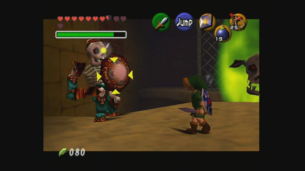 Thumbnail for version as of 17:32, September 14, 2012