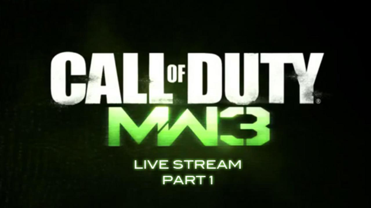 Thumbnail for version as of 00:20, August 3, 2012