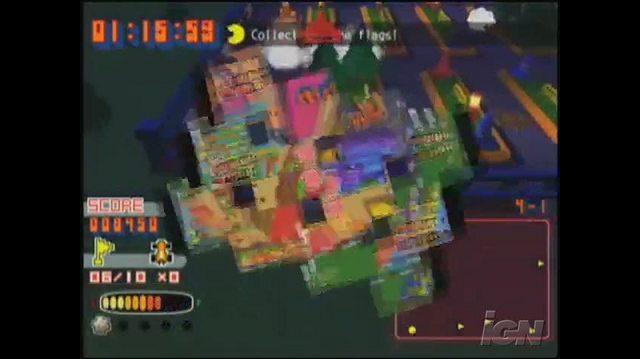 Thumbnail for version as of 18:26, September 13, 2012