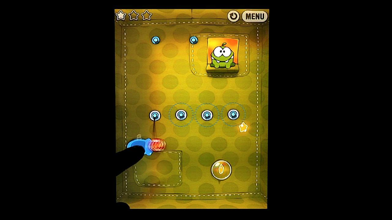 Thumbnail for version as of 13:26, September 14, 2012