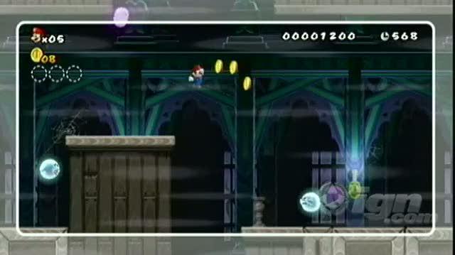 Thumbnail for version as of 06:23, September 14, 2012
