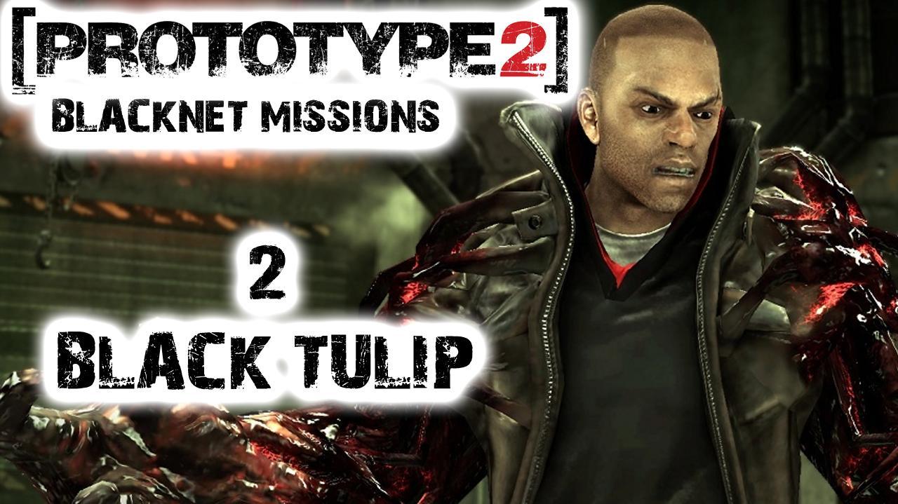 Thumbnail for version as of 23:37, September 14, 2012