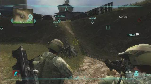 Thumbnail for version as of 15:02, September 13, 2012