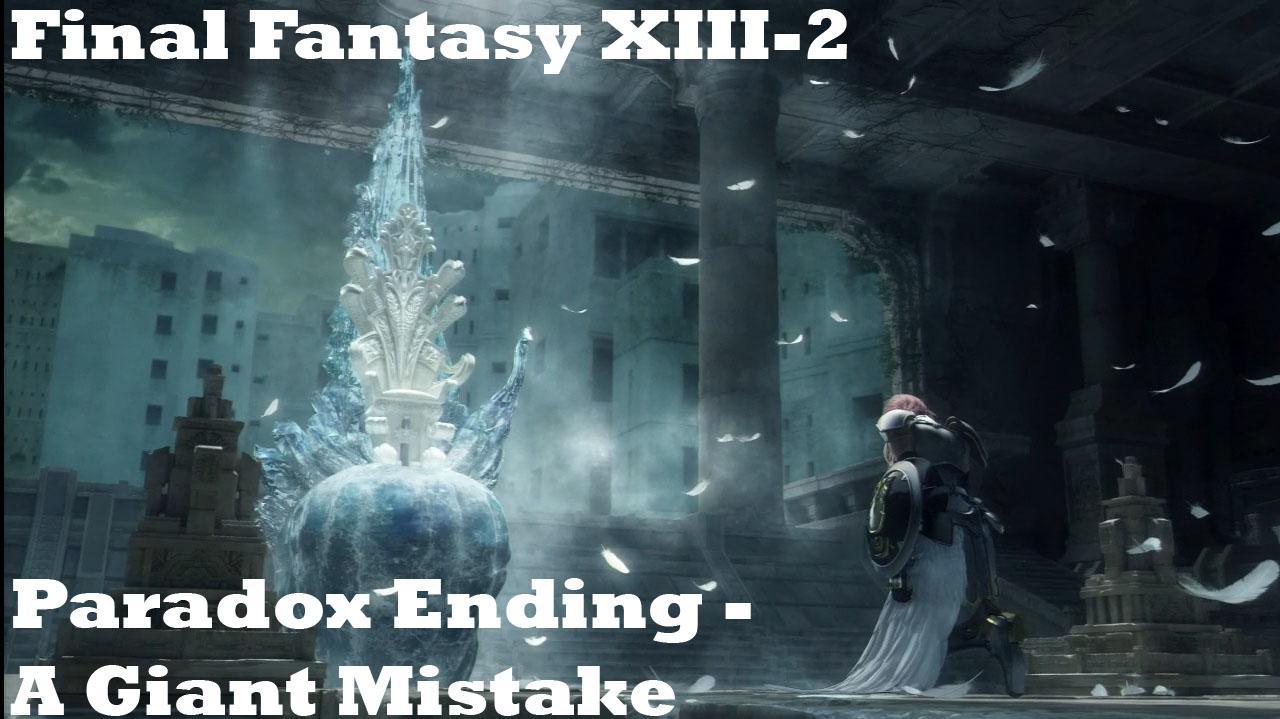 Thumbnail for version as of 22:04, September 14, 2012
