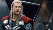 "Marvel's Avengers Age of Ultron - ""We'll Beat It Together"" Clip"