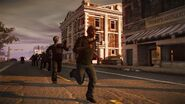 State of Decay Lifeline PAX East Gameplay