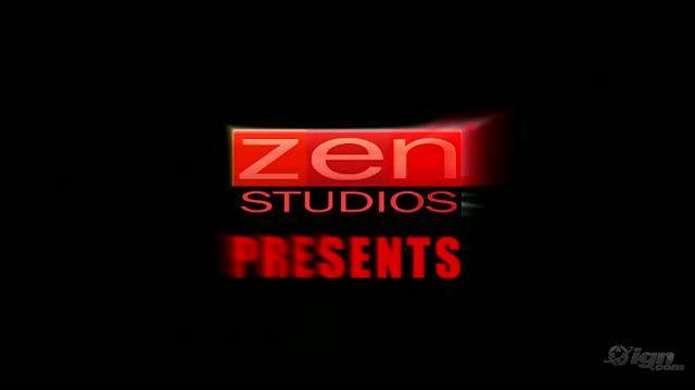 Thumbnail for version as of 02:39, September 14, 2012
