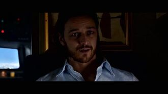 """X-Men Days of Future Past - """"You Abandoned Us All"""" Clip"""
