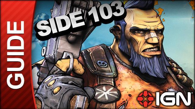 Thumbnail for version as of 16:24, September 25, 2012