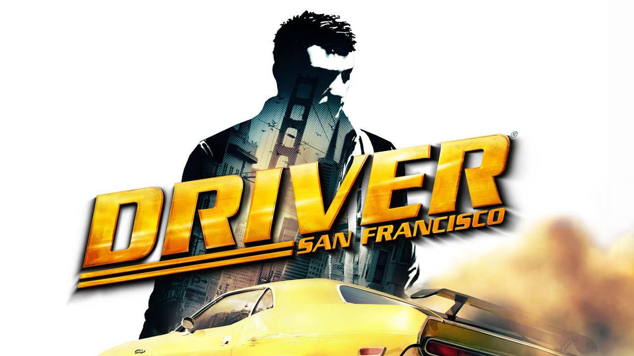 Driver San Francisco - Gameplay Commentary Part 4