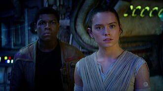 Star Wars Pinball The Force Awakens Announcement Trailer