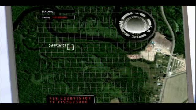 Thumbnail for version as of 23:07, September 13, 2012