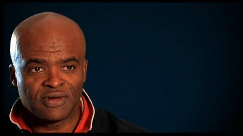Thumbnail for version as of 20:23, June 14, 2012