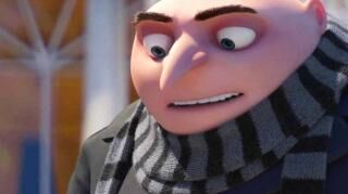 Despicable Me 3 (Spanish Trailer 7)