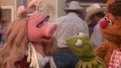 The Muppet Movie (1979) - Home Video Trailer (e10999)