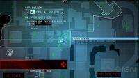 Batman Arkham Origins Walkthrough - Enigma File 02 Locations