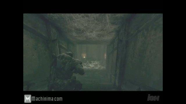 Thumbnail for version as of 00:23, September 14, 2012