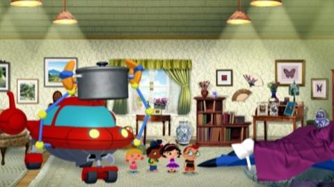 Thumbnail for version as of 19:12, September 25, 2012