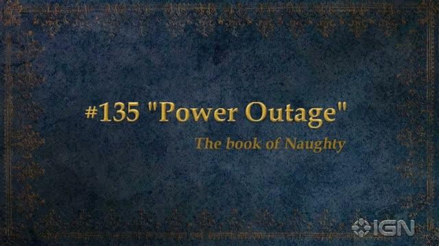 Thumbnail for version as of 23:11, August 1, 2012