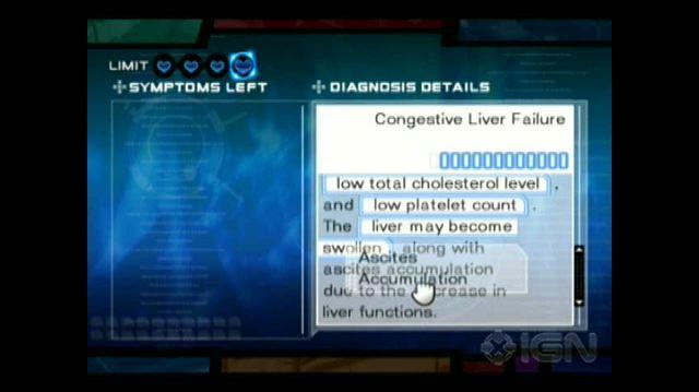 Thumbnail for version as of 08:32, September 14, 2012