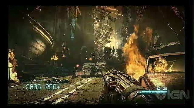 Thumbnail for version as of 10:50, September 14, 2012