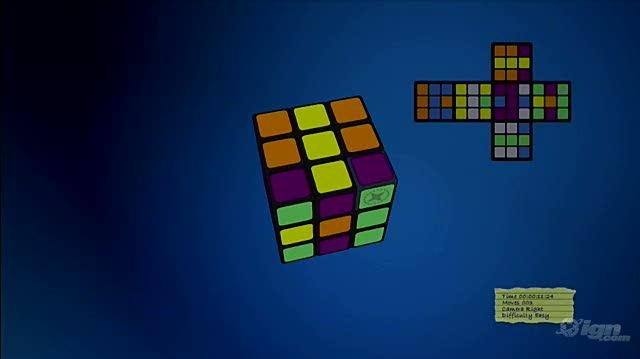 Thumbnail for version as of 03:43, September 14, 2012
