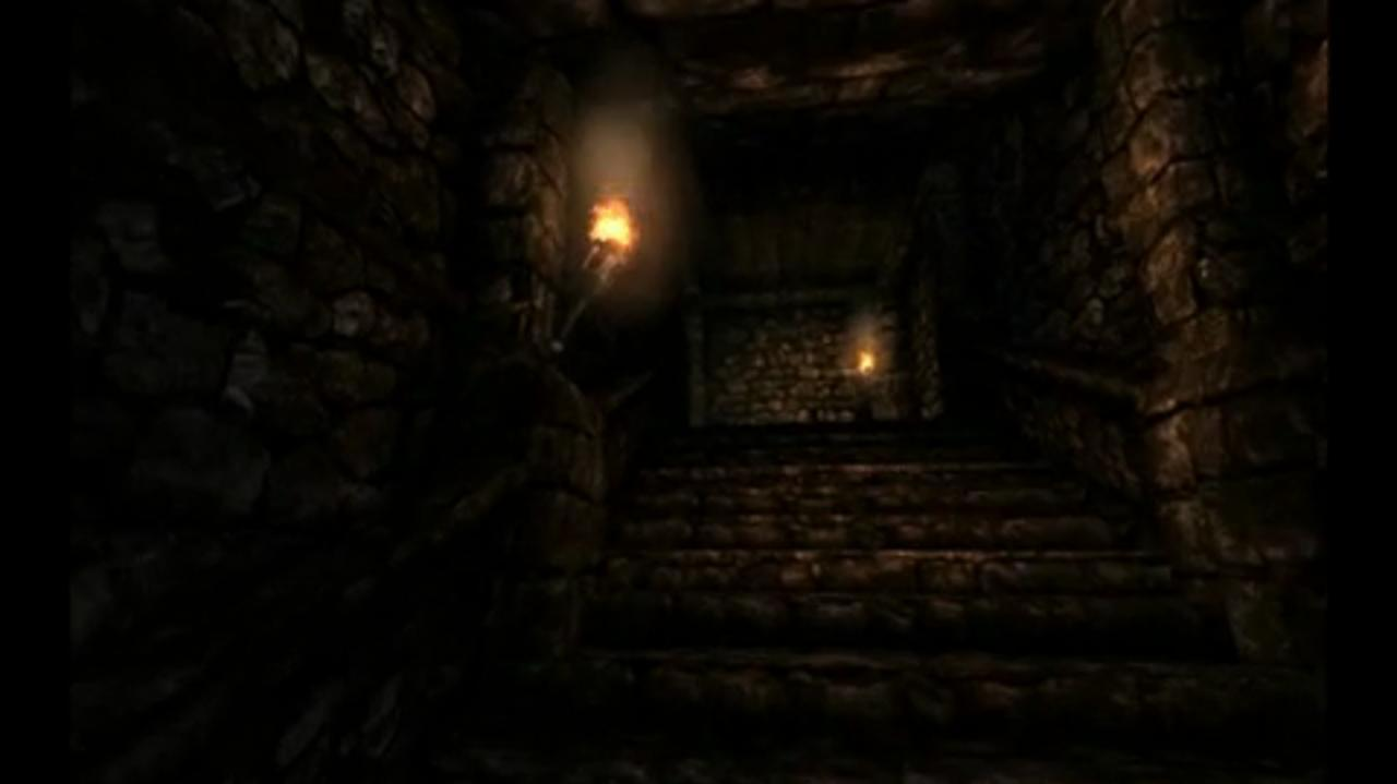 Amnesia The Dark Descent Walkthrough (Part 23 of 30) by Radu IceMan