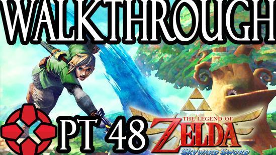 Thumbnail for version as of 21:03, September 14, 2012
