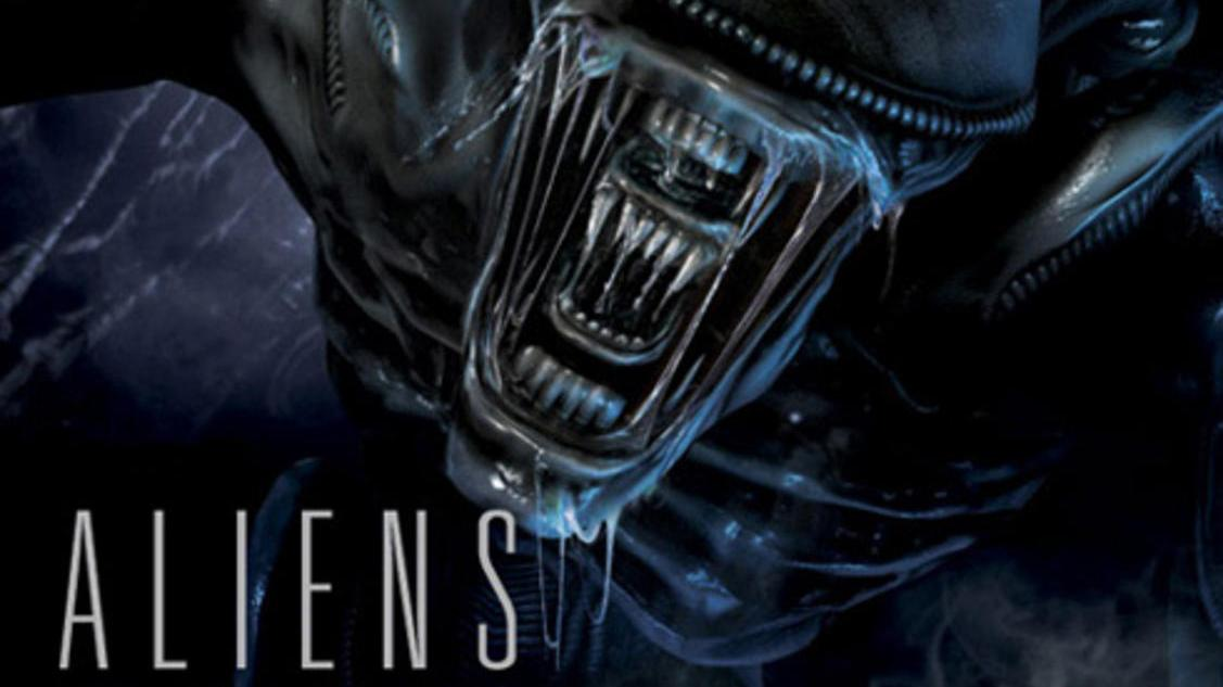 Aliens Colonial Marines - Video Walkthrough